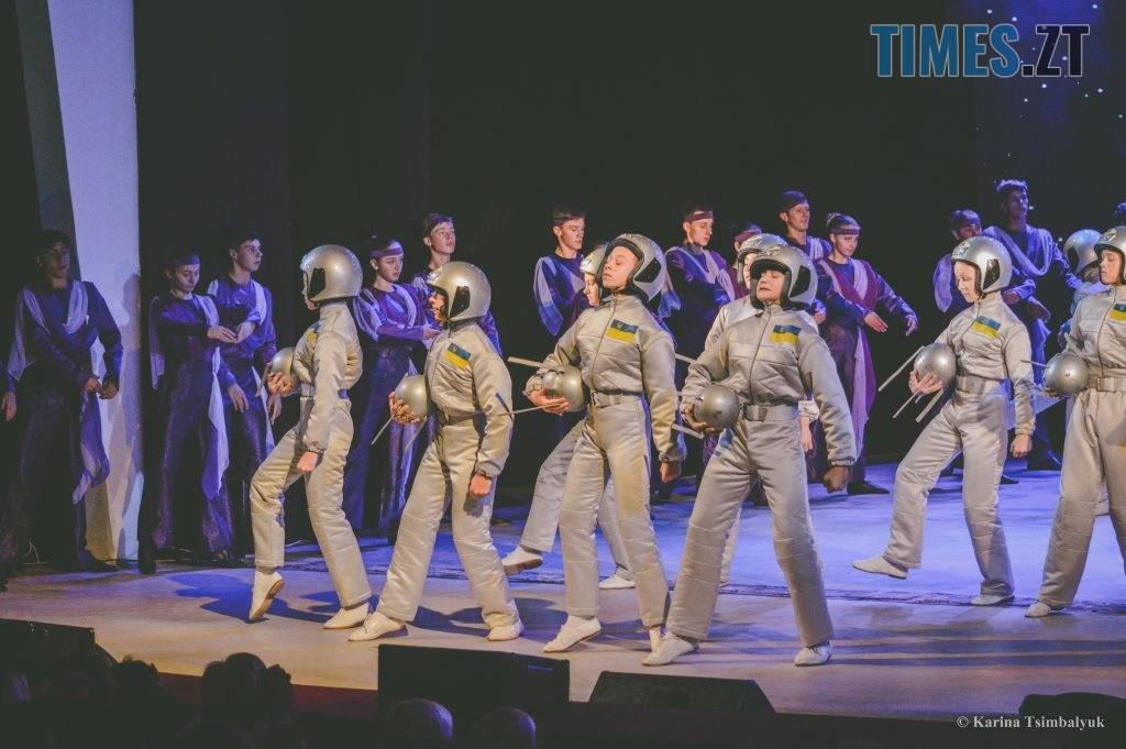 DSC 0117 2 1024x681 - «Браво!» У Житомирі відбувся концерт Дружби Білорусі та України (ФОТО)