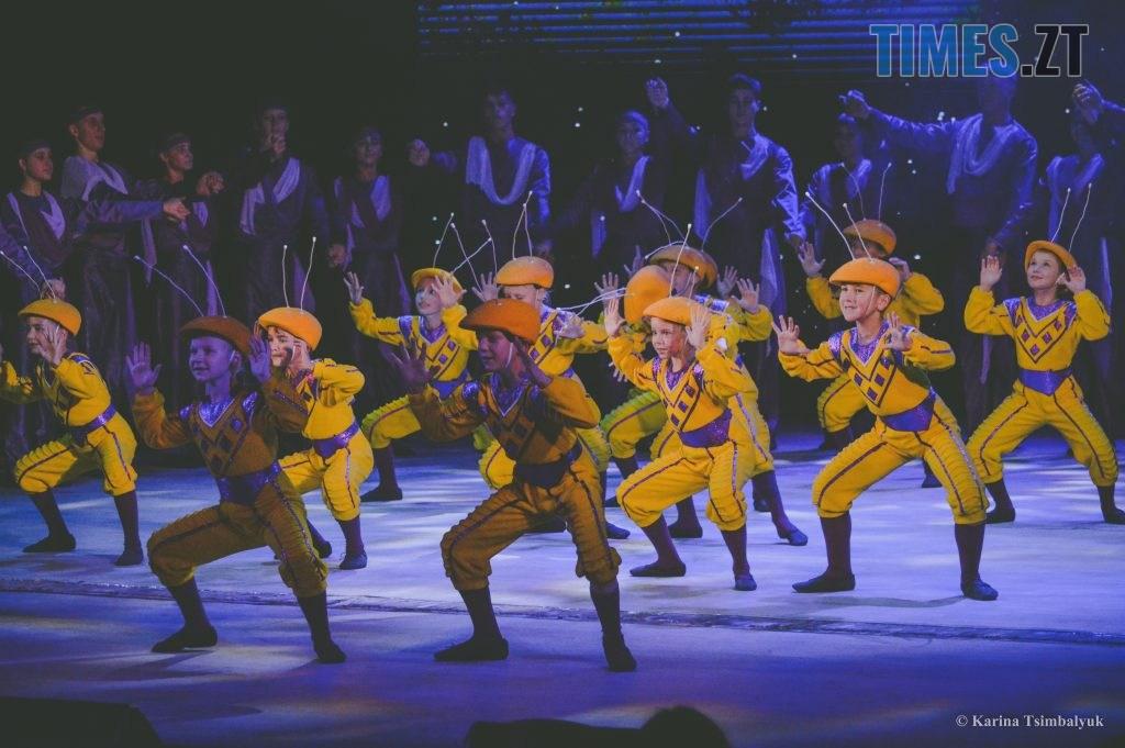 DSC 0120 1 1024x681 - «Браво!» У Житомирі відбувся концерт Дружби Білорусі та України (ФОТО)