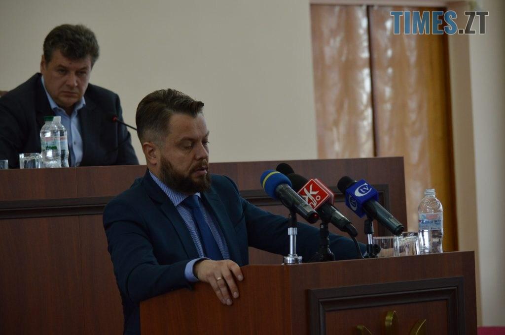 DSC 0125 1024x681 - Дебати по формулі Штайнмаєра: депутати житомирської облради не дійшли згоди (ФОТО)