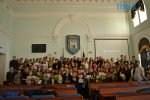 DSC 0161 3 150x100 - У Житомирі нагородили стипендіями 110 спортсменів та 18 студентів