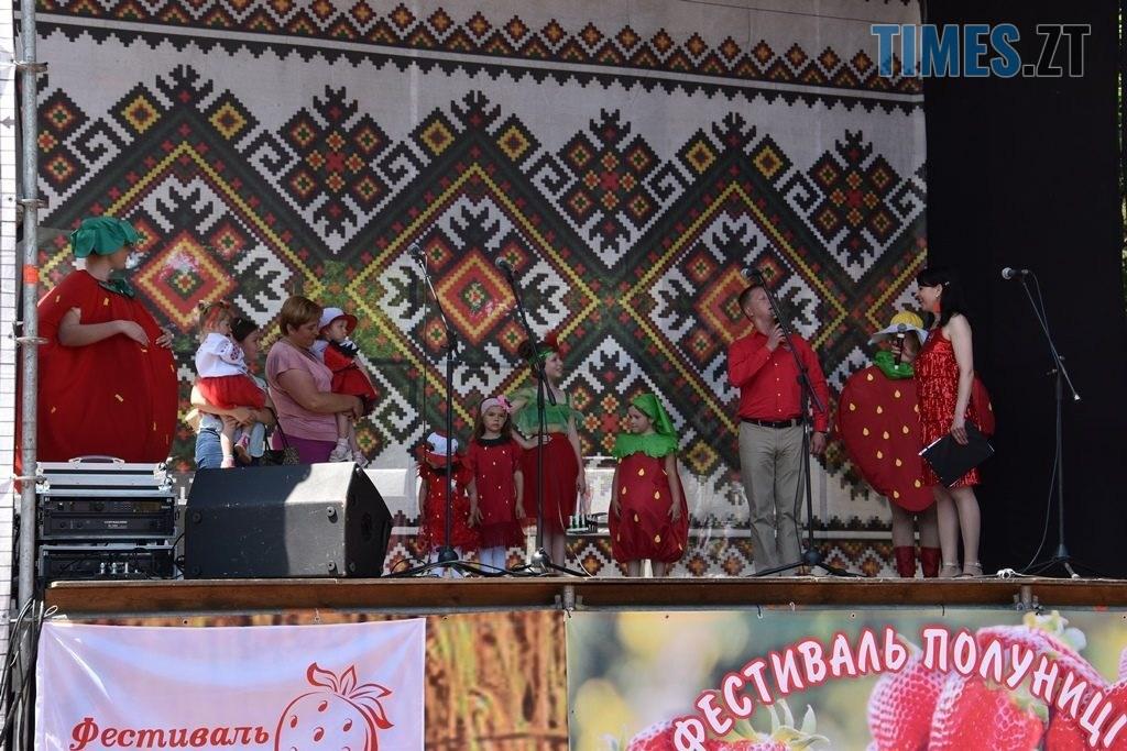 DSC 0403 1024x683 1024x683 - У Високій Печі  фестивалили на честь полуниці (ФОТО