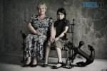 Giperopika ditini 150x100 - Поради батькам: «Дітям більше потрібний приклад для наслідування, ніж критика»