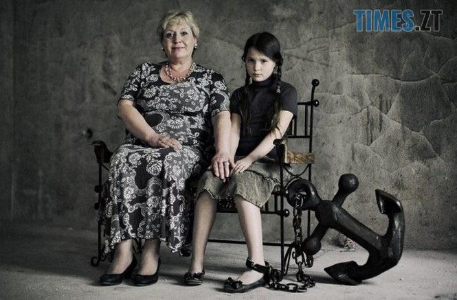 Giperopika ditini 665x437 - Поради батькам: «Дітям більше потрібний приклад для наслідування, ніж критика»