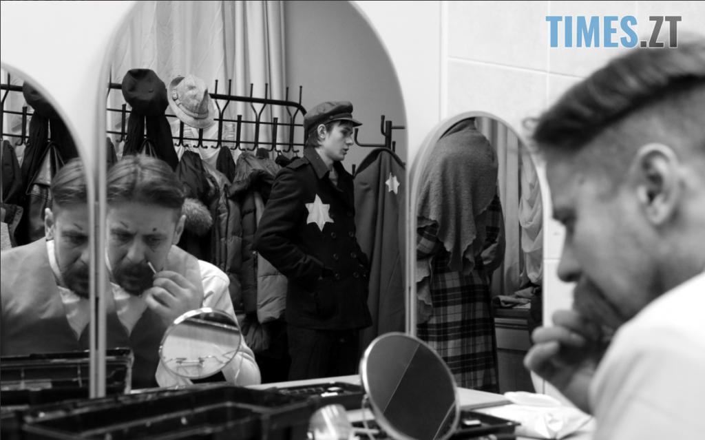 Screenshot 9 1 1024x639 - Хода-спогад жертв Голокосту. В білоруському Гродно нагадали історію місцевого гетто(ФОТО)