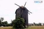 Still0704 00000 150x98 - Проект ESCAPE: Сила вітру та наслідки часу