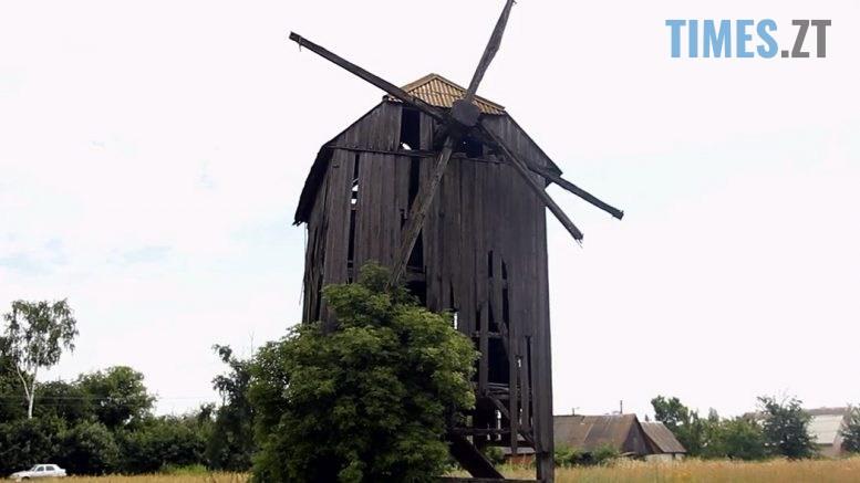Still0704 00000 777x437 - Проект ESCAPE: Сила вітру та наслідки часу