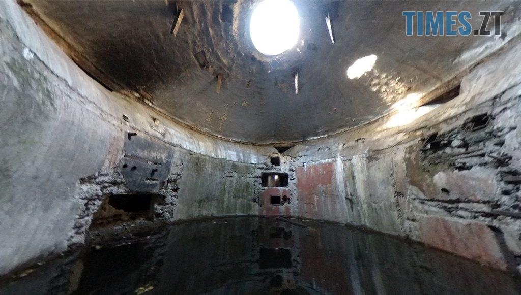 Untitled 1 1024x581 - Проект ESCAPE: Всередині ядерного щита
