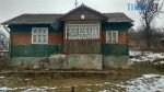 budinok v seli luki sambirskogo raionu lvivskoyi photo bc99 150x84 - На Житомирщині чоловік жорстоко побив 87-річну сусідку