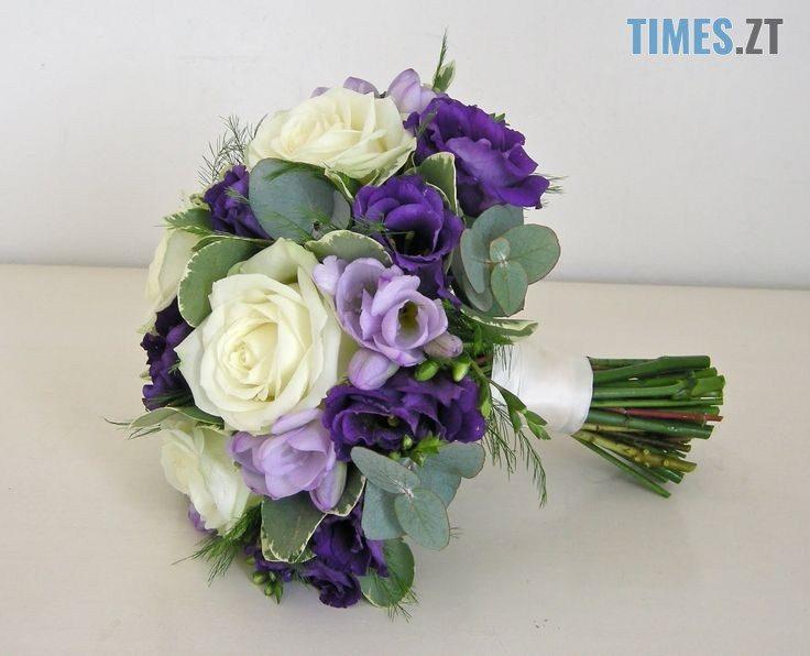 buket4 e1569569913450 - Скільки коштує зіграти весілля в Житомирі