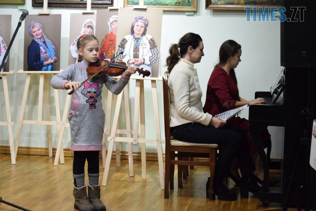 cb914f70 96ab 4c67 a7a9 c15b9afb4073 1024x684 - У Житомирі відбулась презентація проєкту «Ми. Мами» синів, які загинули на сході України (ФОТО)