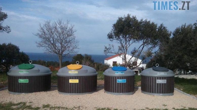 cropped 1104892099 w640 h640 kontejner napivpidzemnij pogliblenij e1573746777198 - У Житомирі можуть встановити напівпідземні сміттєві контейнери