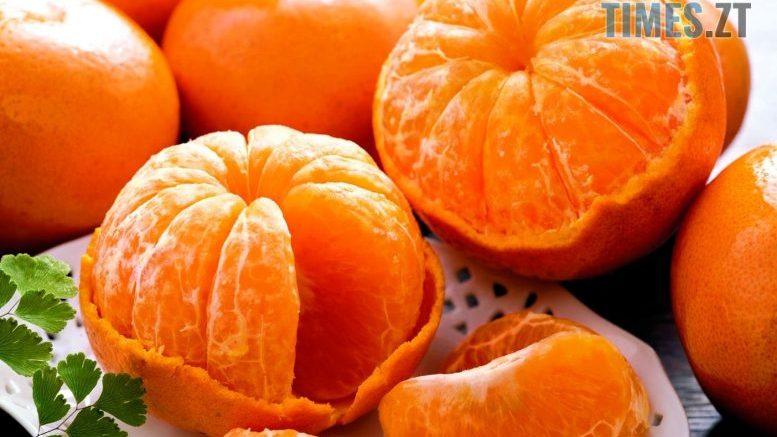 cropped 1401710703 1 e1577376086669 - Корисний чи небезпечний новорічний символ: скільки мандарин купують житомиряни та чи не шкодить це здоров'ю (ОПИТУВАННЯ)