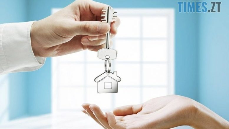 cropped 1502441835598d716b6c4351.59329987 e1572967299603 - Як безпечно орендувати квартиру в Житомирі
