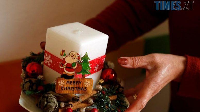 cropped 1545635172 7611 e1577976962450 - Готуємось до Різдва: ТОП 5 українських колядок