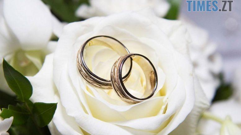 cropped 51e0cb3861c250d792a6188b951b64c6 e1569570171622 2 - Скільки коштує зіграти весілля в Житомирі