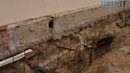 cropped DSC 0039 5 e1571741002426 260x146 - Чиновники Житомирської ОДА нищать археологічну спадщину міста