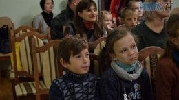 cropped DSC 0285 1 e1574262275133 260x146 - Житомир долучився до міжнародного Дня спільних дій в інтересах дітей (ФОТО)