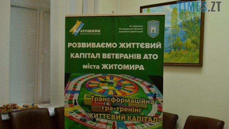 cropped bbba97f1 ab0d 4b25 94c1 9801d95e75e0 e1570522419448 - В Житомирі стартувала бізнес-гра для атошників: проходить відбір учасників