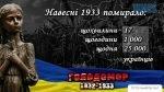 cropped caff6736ddf749498c0a09a1576b2477 e1574089371278 150x84 - Житомир готується до Дня пам'яті жертв Голодомору