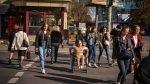 cropped df1e845b 4de3 460d a8da 98418a0a3150 e1571323402837 150x84 - Недоступний Житомир: Катерина Чорток показала, як виглядає місто з інвалідного візку