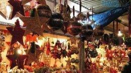 cropped enc7atxq0up9zbfi e1574245525747 260x146 - У Житомирі новорічний ярмарок триватиме три місяці