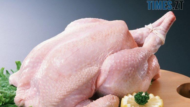 cropped kuryatina e1581686929650 - У Європі повторно заборонили експорт української курятини на ринки ЄС