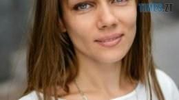 d9a4dbc2 d893 4300 9fd9 f8c79431e598 260x146 - Поради косметолога: як підготувати шкіру обличчя до осені