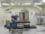 foto stattia 1 1 150x113 - Діагностика та лікування в Ізраїлі стали ближчими