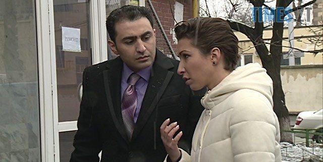 hayal pasynkova e1569656717582 - Екстрасенси з'ясували, хто винен в смерті бердичівлянки Юлії Козак