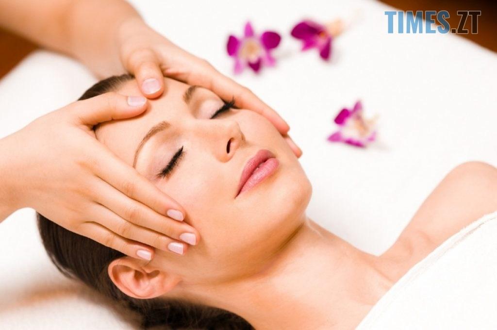 image069 1024x680 - Перший крок для боротьби зі старінням — масаж обличчя: майстер із кінезіотейпування Анастасія Сашенко