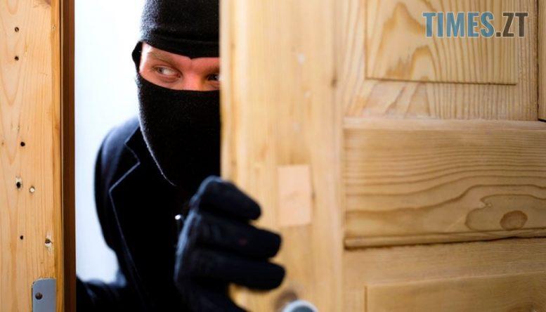 kvartir afer 0 e1572967248566 - Як безпечно орендувати квартиру в Житомирі