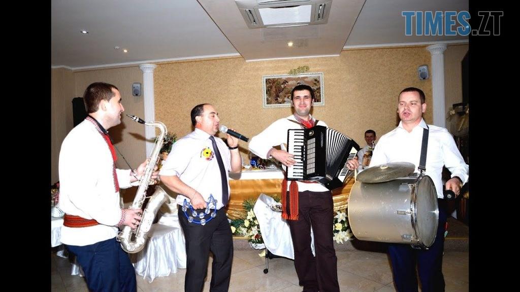 maxresdefault 1024x576 - Скільки коштує зіграти весілля в Житомирі