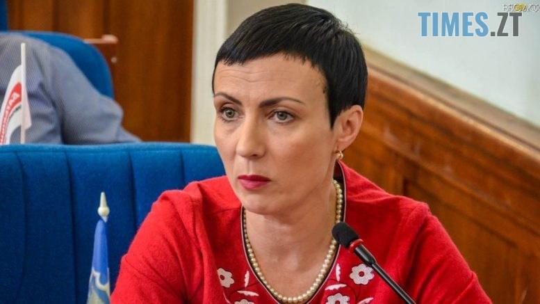 mysk sessiya 2 0572 e1470902053628 777x437 - Депутатка міськради Леонченко зібралася представляти Житомир у Верховній Раді