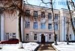 n 1506154777 2 150x101 - «Одних за рахунок інших» Міська влада позбавляє права на існування Житомирський інститут університету «Україна»