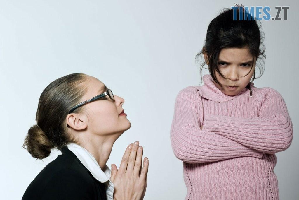 parents 3 1024x683 - Поради батькам: «Дітям більше потрібний приклад для наслідування, ніж критика»