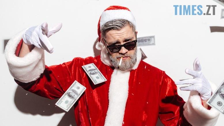sms lottery 777x437 - У пошуках роботи: як і де можна підзаробити у період новорічних свят