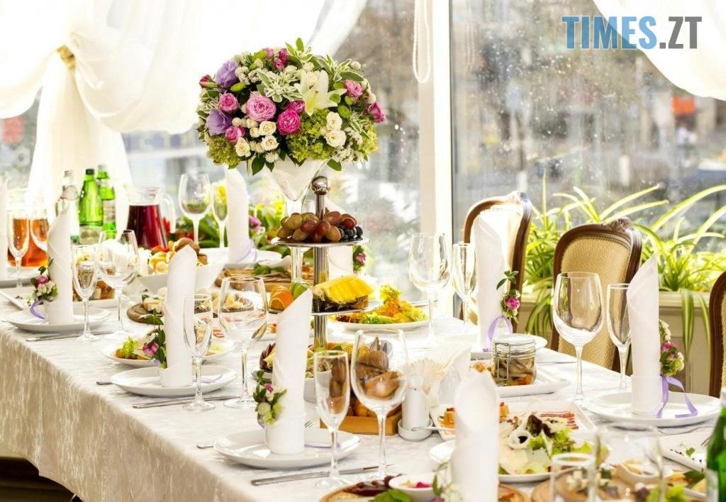 svadba 1024x708 - Скільки коштує зіграти весілля в Житомирі