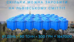 """1 01 260x146 - Ціна сміття або """"сміттєва"""" політика у Житомирі"""