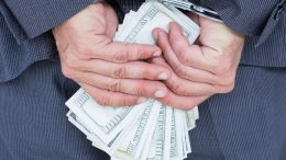 3 260x146 - Що важливіше у боротьбі із корупцією: процес  чи результат?