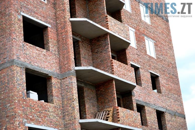 03 - житомирський  будівельний  бум-бум (4)