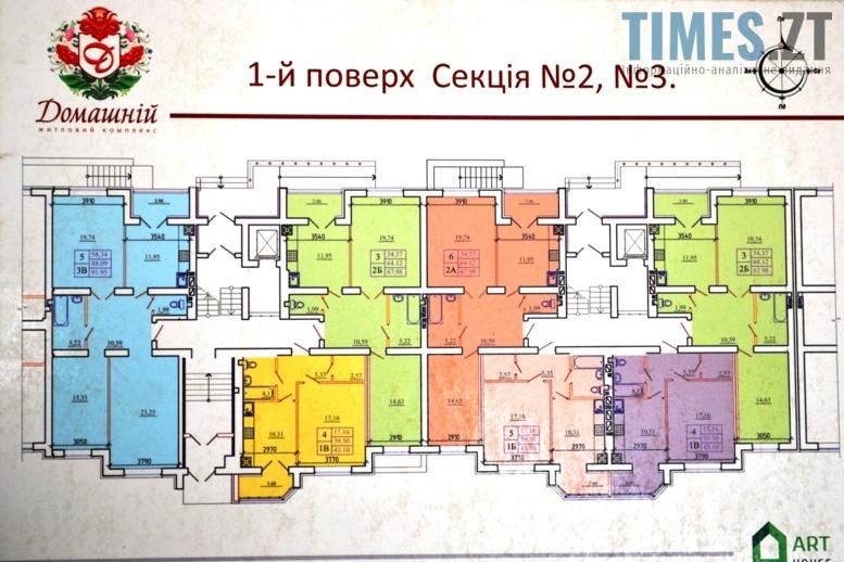 04 - житомирський  будівельний  бум-бум (4)