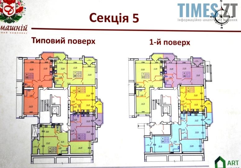 05 - житомирський  будівельний  бум-бум (4)