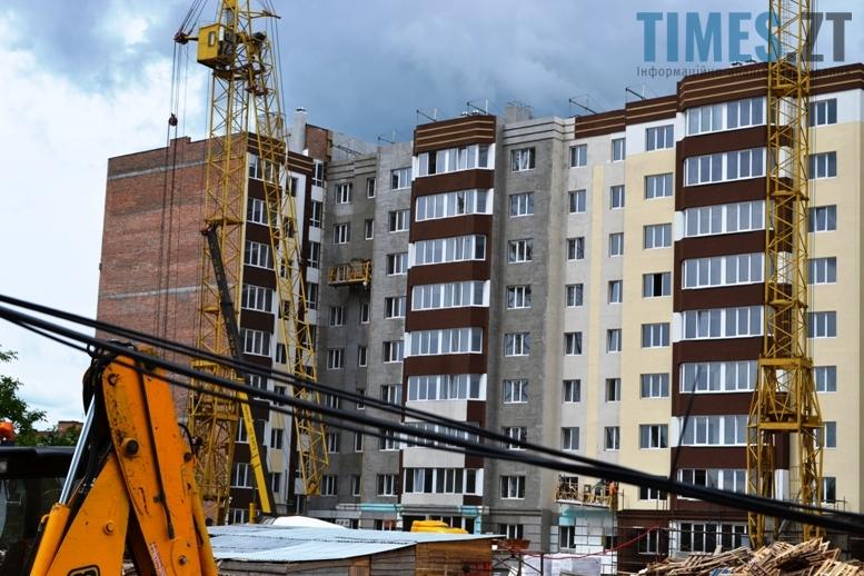 06 - житомирський  будівельний  бум-бум (4)