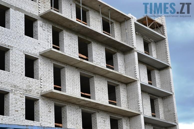 11 - житомирський  будівельний  бум-бум (4)