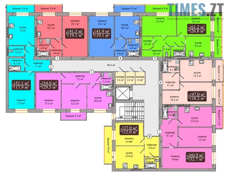 12 - житомирський  будівельний  бум-бум (4)