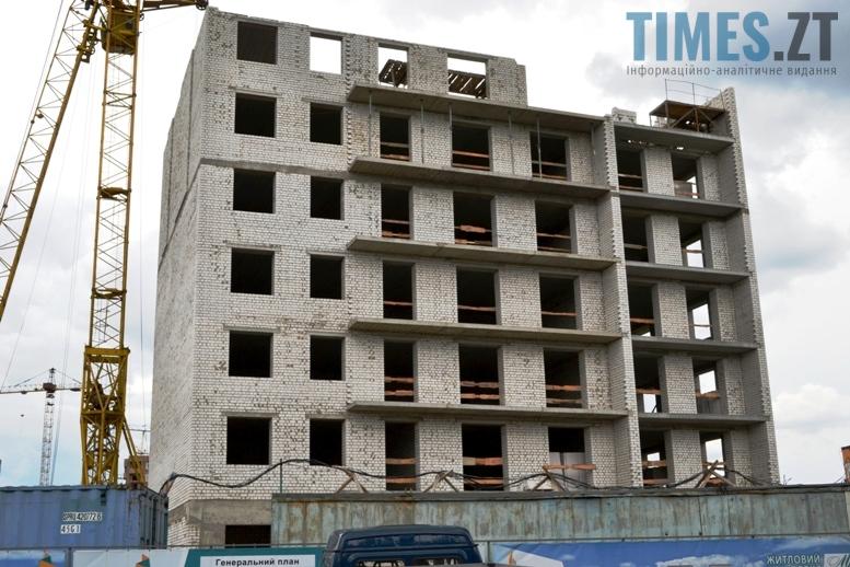 14 - житомирський  будівельний  бум-бум (4)