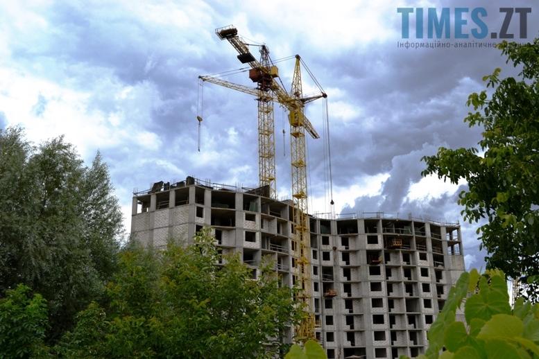 19 - житомирський  будівельний  бум-бум (4)