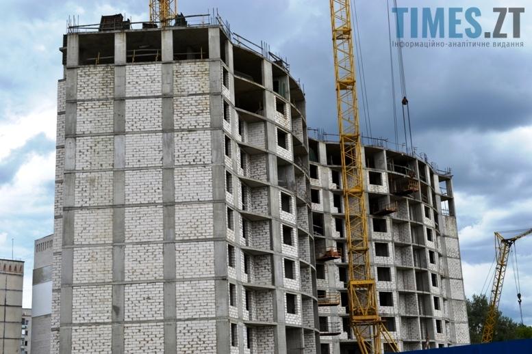 23 - житомирський  будівельний  бум-бум (4)