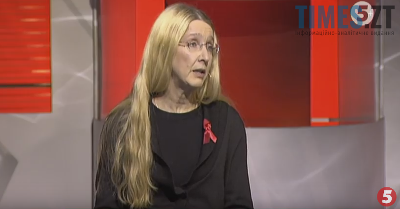6 - Вакцина у Житомирі: всі чули, ніхто не бачив