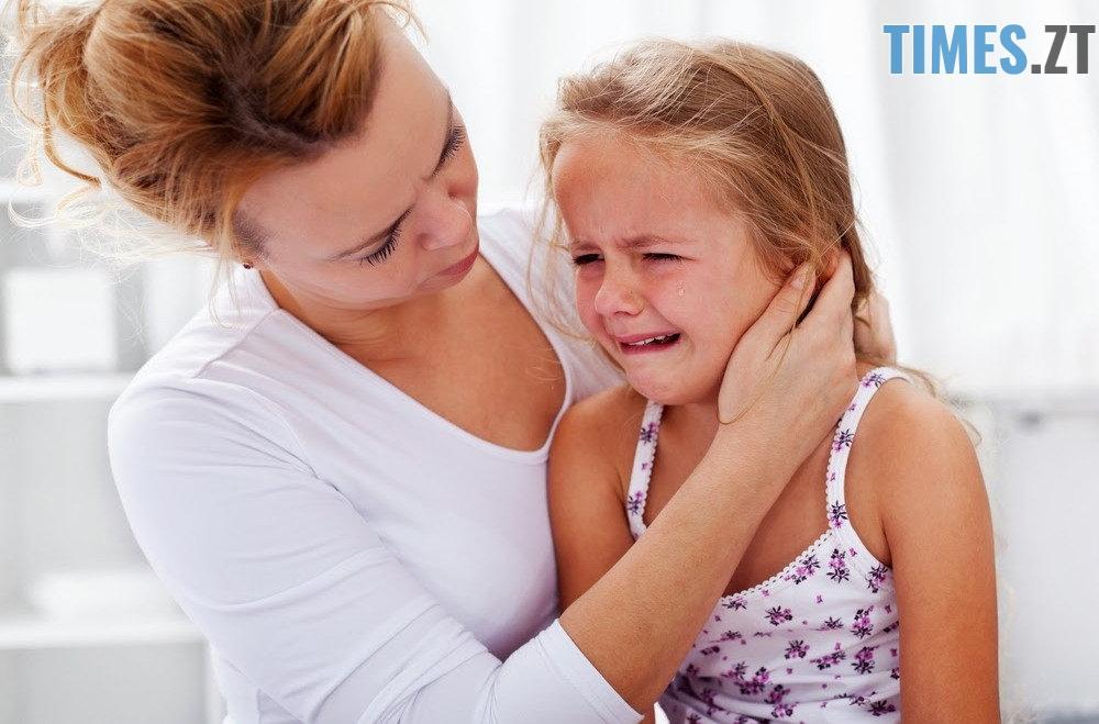 Detskie kaprizy 2479 - Істерики і капризи дітей: що робити батькам
